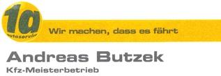 Autoservice Butzek
