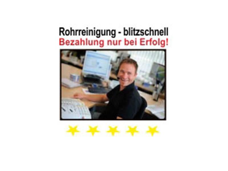 24-Rohr- & Kanal-Hilfe GmbH