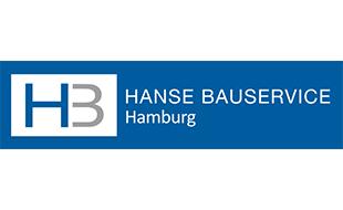 Aslami - Hanse Bauservice