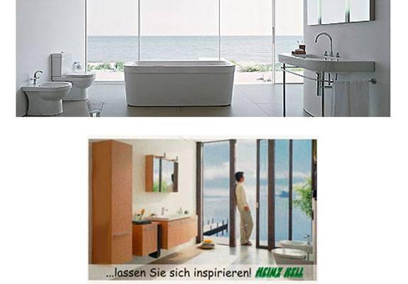 Kell Heinz Sanitär u. Heizungstechnik GmbH