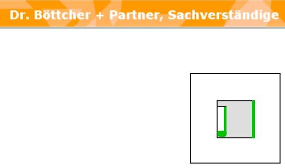 Böttcher Dr. und Partner
