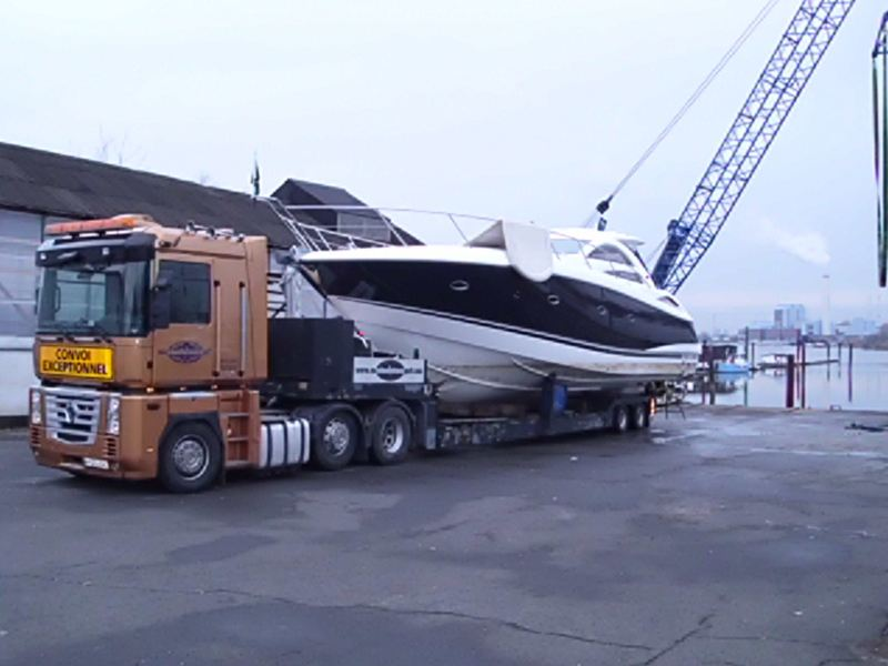 European-Powerboat-Supply