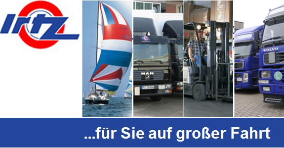 Hans-Peter Irtz GmbH