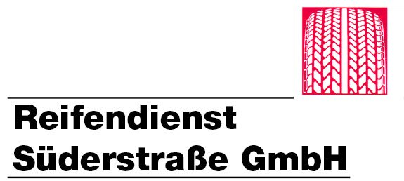 Reifendienst Süderstraße GmbH