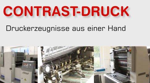 Contrast-Druck GmbH & Co.KG