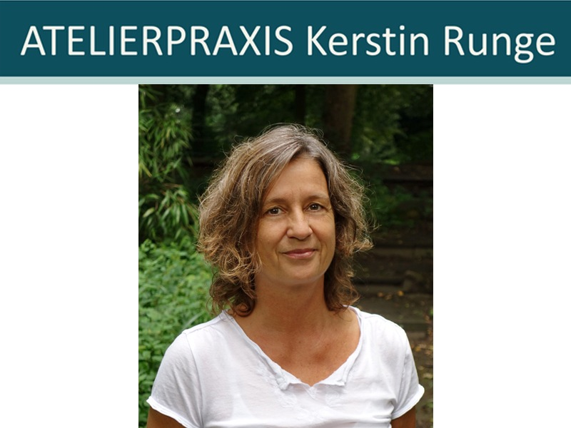 Atelierpraxis Kerstin Runge