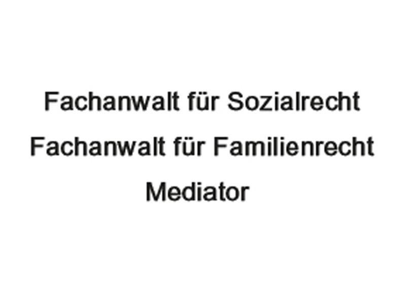 Dr. Werner Neubauer