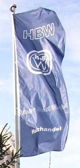 HBW Holz + Boot Wedel Holzhandel GmbH