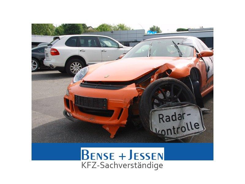 Bense + Jessen