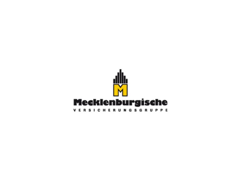 Mecklenburgische Versicherung Generalagenturen Carsten Stiens & Jürgen Rehder