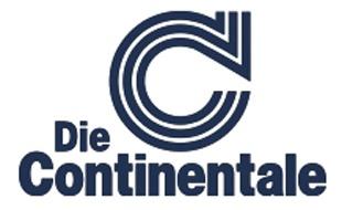 Continentale Versicherungsverbund Regionaldirektion Hamburg