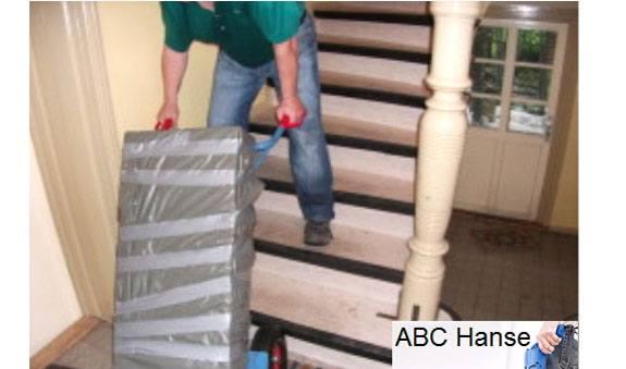 ABC Hanse Entsorgung UG (haftungsbeschränkt)