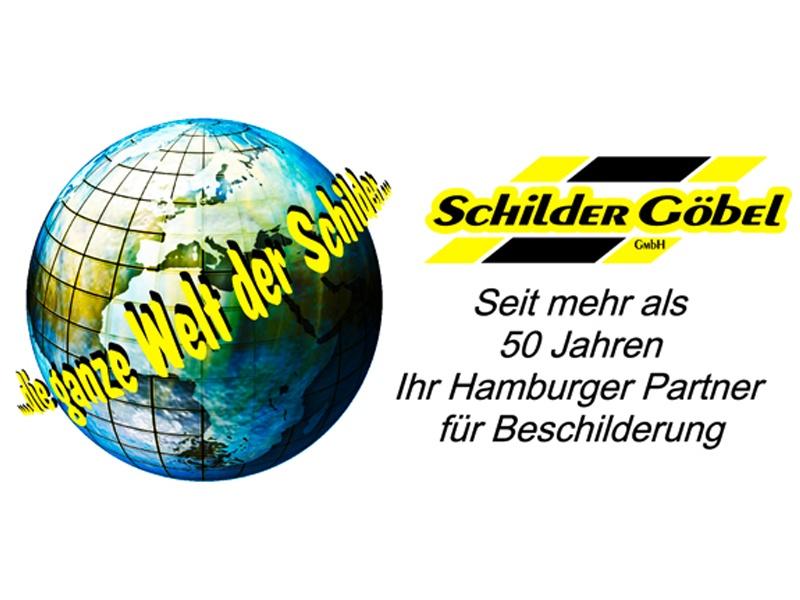 Schilder-Göbel GmbH