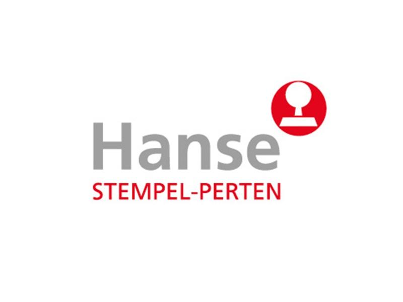 Hanse Stempel-Perten e.K