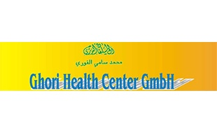 Ghori Health Center