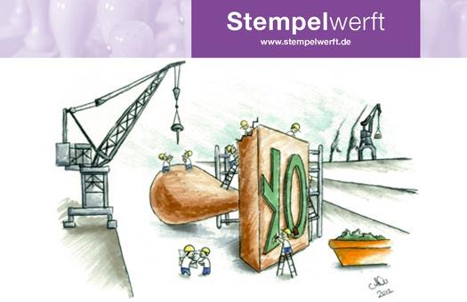 Sieck Druckerei GmbH Erwin