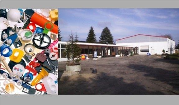 Martens Kunststofftechnik GmbH