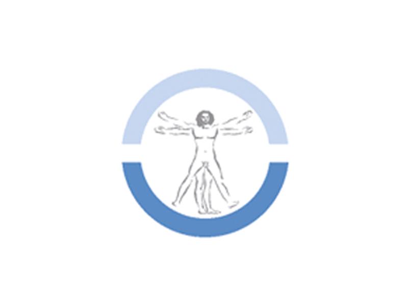 COS-A-MED Institut für medizinische Kosmetik