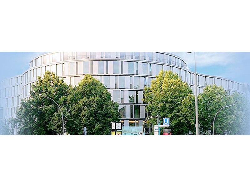 Stöben Wittlinger GmbH