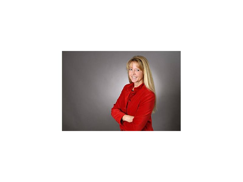 Kutz-Bärlehner, Alexandra Hypnosetherapie