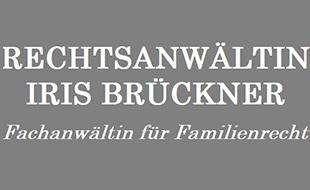Brückner Iris Rechtsanwältin