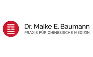 Bild zu Praxis für Chinesische Medizin Akupunktur in Hamburg