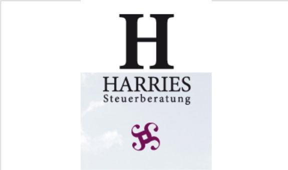 Harries