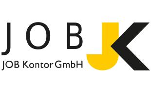 JOB Kontor GmbH