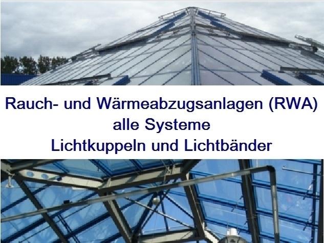 Frehe GmbH