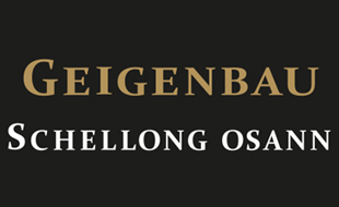 Logo von Schellong Ulrike, Osann