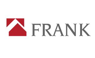 FRANK Beteiligungsgesellschaft mbH