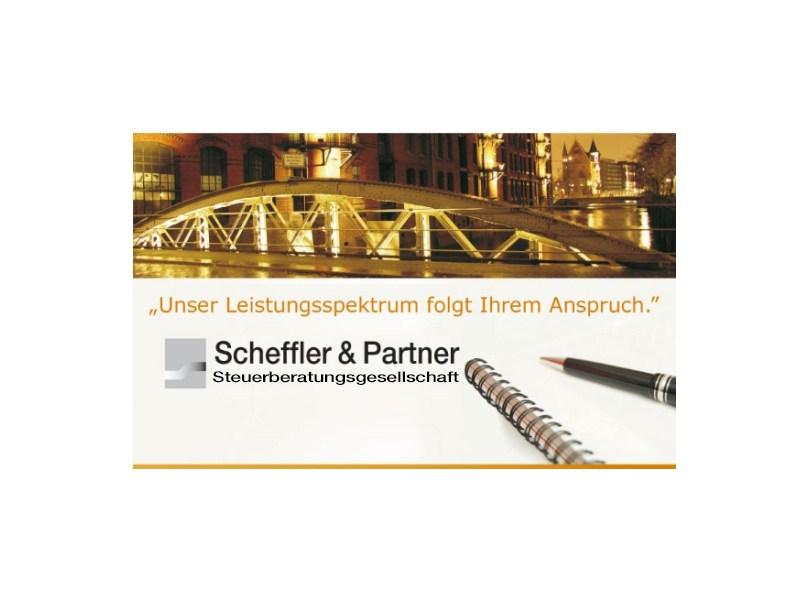Scheffler & Partner