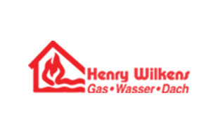 Wilkens Henry Klempnermeister