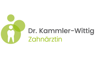 Kammler-Wittig Barbara Dr. Zahnarztpraxis