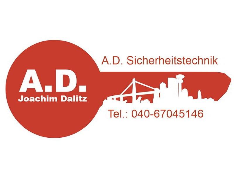 A.D. Sicherheitstechnik
