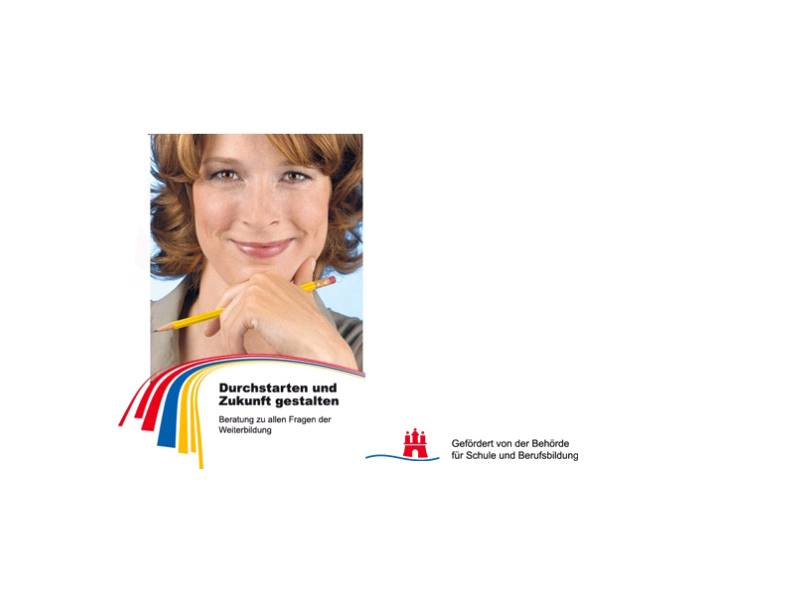 Weiterbildung Hamburg Service und Beratung gGmbH