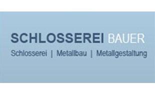 Schlosserei Peter A. Bauer GmbH