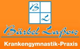 Laßow Bärbel Krankengymnastik