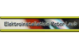 Laub Peter Elektroinstallation