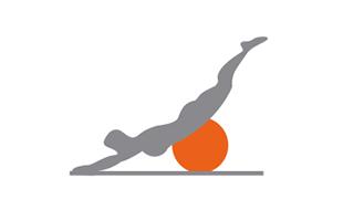 Kiesewetter, Claudia GbR Gemeinschaftspraxis Logopädie, Krankengymnastik und Physiotherapie