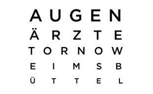 Augenarztpraxis Dr.med. Tornow