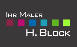 Block Malereibetrieb - Inh. Horst Block e.K.