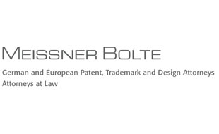 Meissner Bolte Partnerschaft mbB Anwaltssozietät