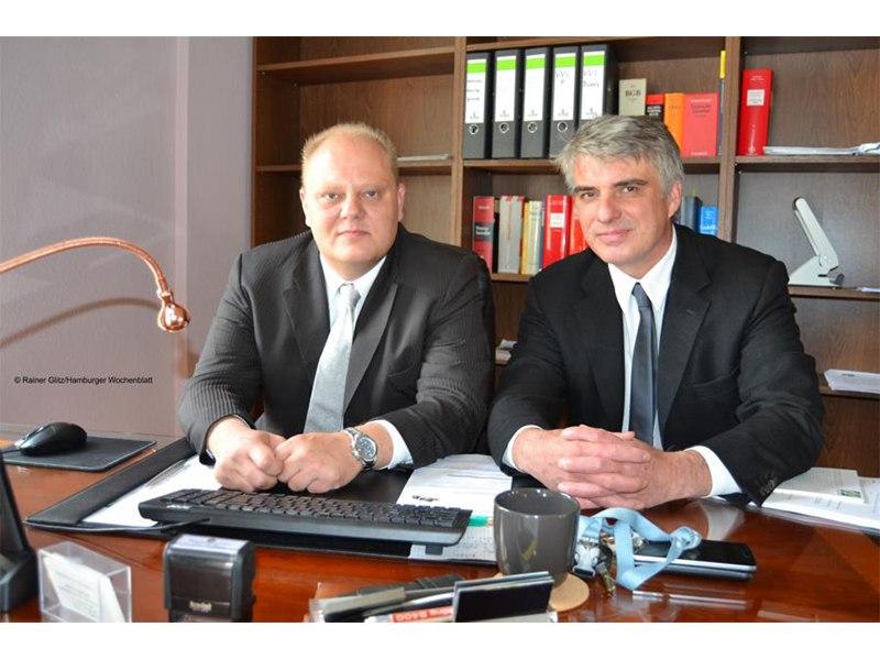 Vogel & Versmann Immobilien Gmbh