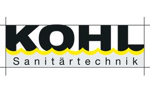 Kohl GmbH Sanitärtechnik