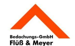 Bedachungs- GmbH Flüß & Meyer Bedachungsgesellschaft