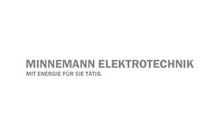 Minnemann Marcel Elektrotechnik