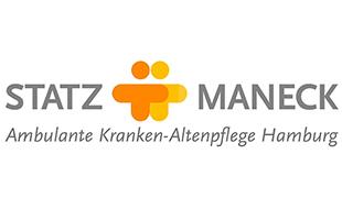 Statz & Maneck Ambulante Alten- und Krankenpflege