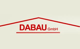 DABAU GmbH J.Vollpott Bedachung