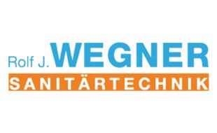 Rolf J. Wegner Sanitärtechnik e.K. Sanitärtechnik